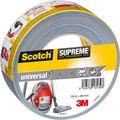 Gewebeband Scotch SUPREME, 4101S50
