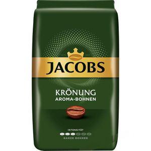 Kaffee Jacobs Krönung