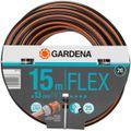 Zusatzbild Gartenschlauch Gardena Comfort Flex, 18031-20