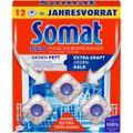 Spülmaschinenreiniger Somat Duo