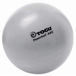 Gymnastikball Togu Powerball ABS, groß, 65cm