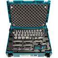 Zusatzbild Werkzeugkoffer Makita E-08713, Werkzeug-Set