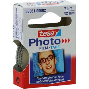 Doppelklebeband Tesa Photofilm, 56661